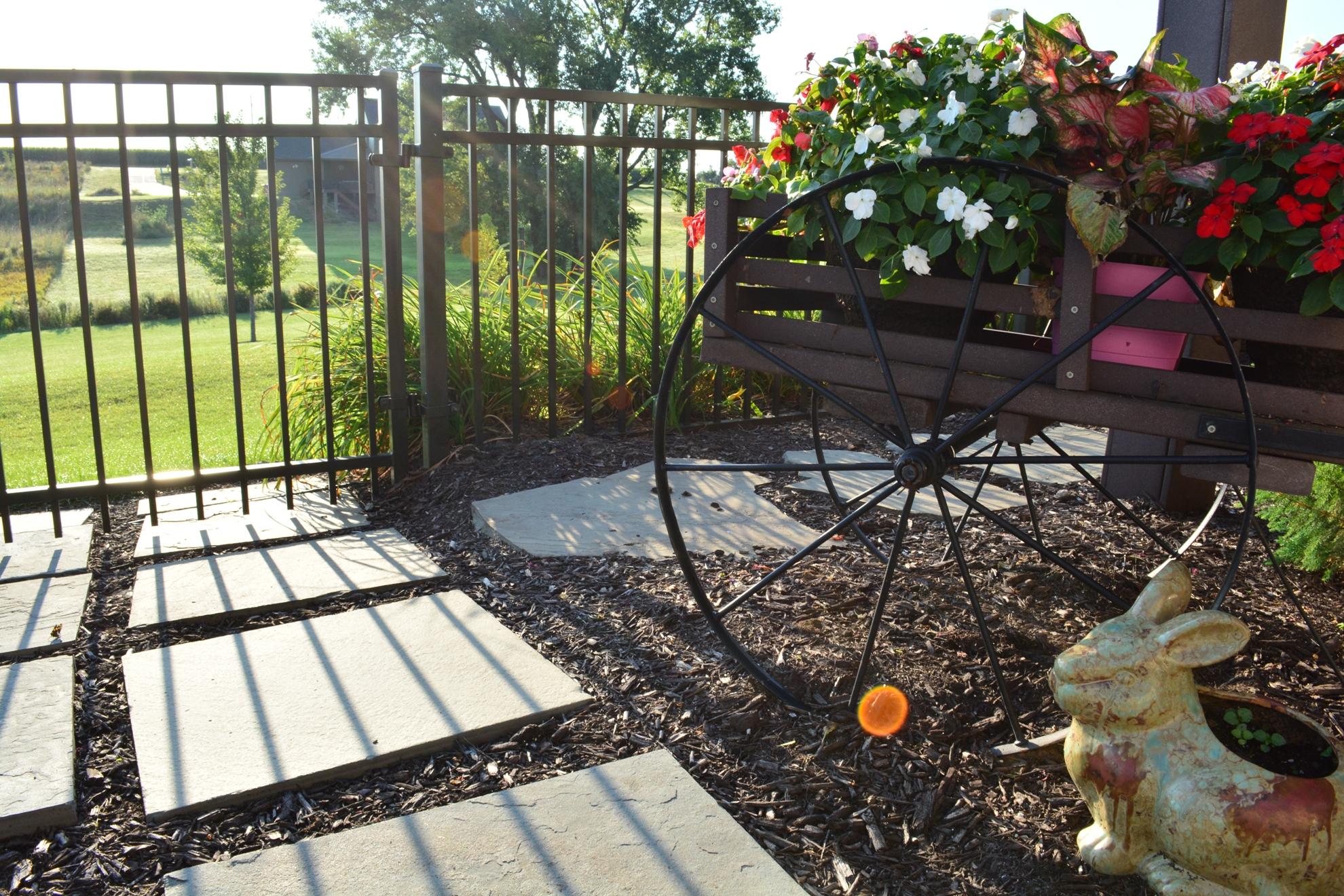 Classic-Outdoor-Courtyard-1