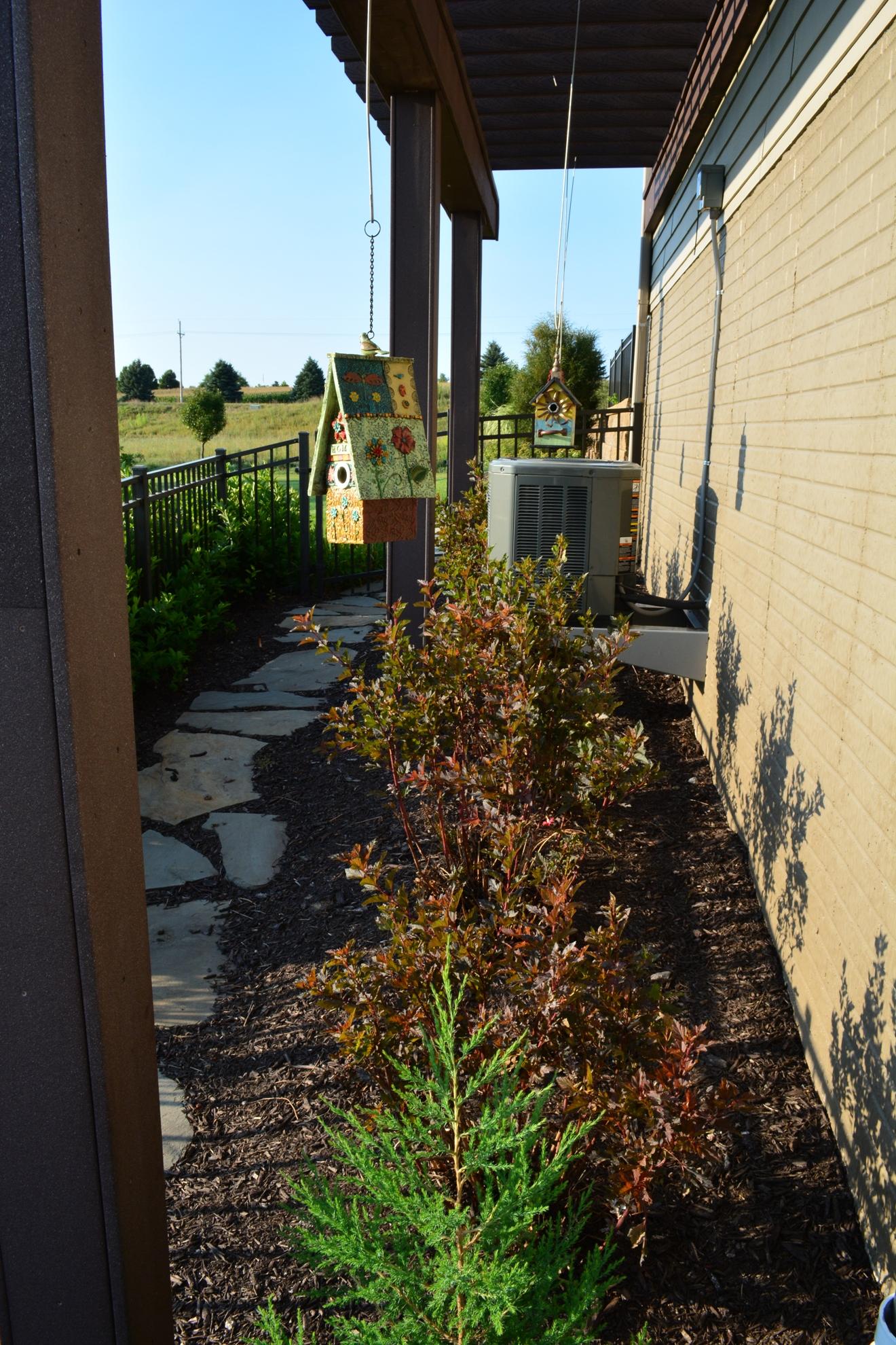 Classic-Outdoor-Courtyard-2