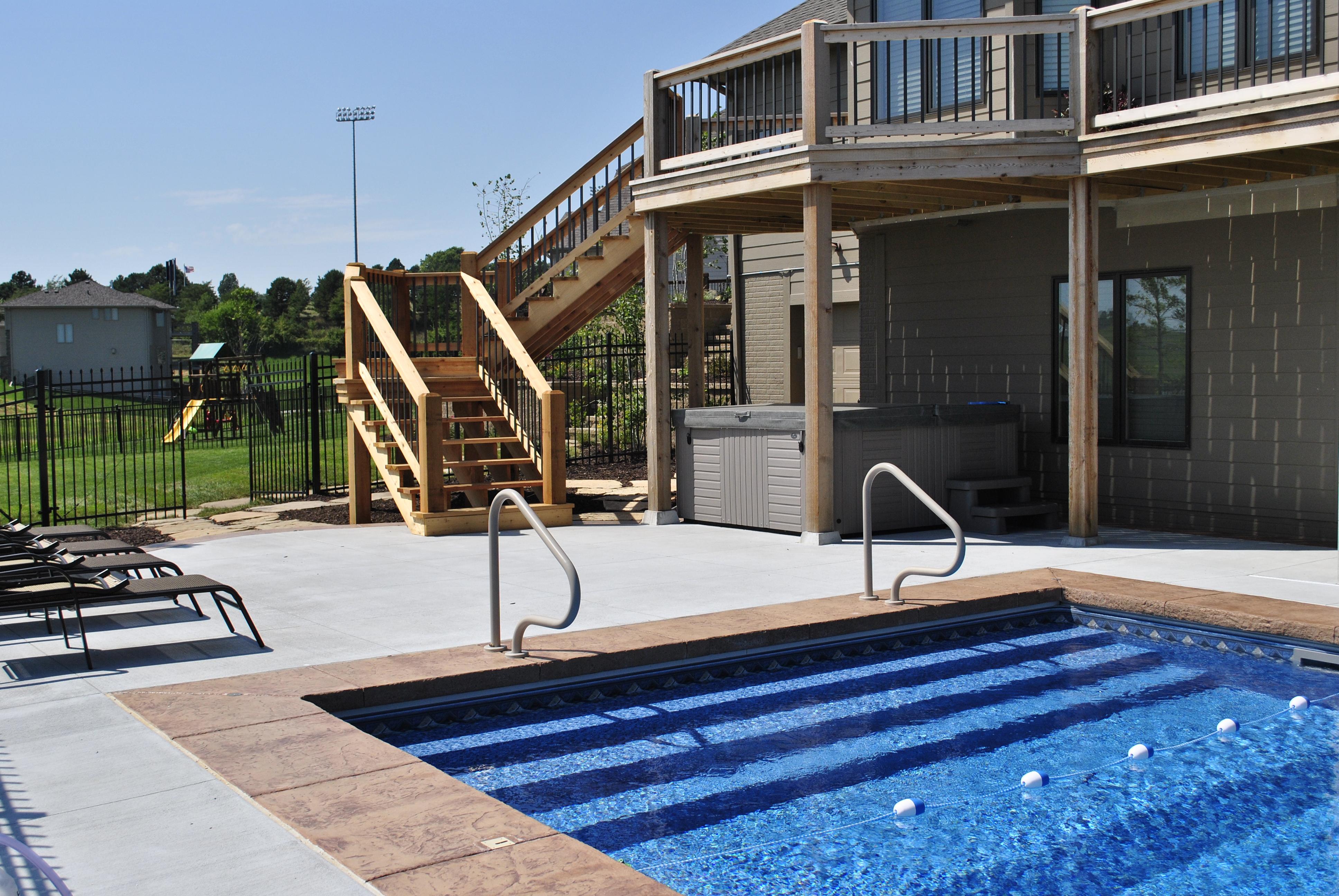Inground-Pool-Steps