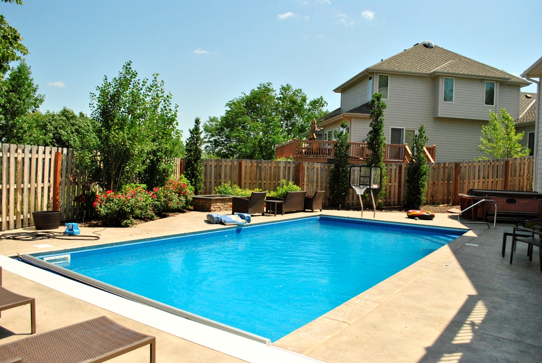 inground swimming pools with Swimming Pools on Fiberglass Pools For Sale as well Pool Shapes And Designs moreover Landscape Architecture Swimming Pool Design For Small Backyard Garden Ideas in addition alukov together with surfsidepools.
