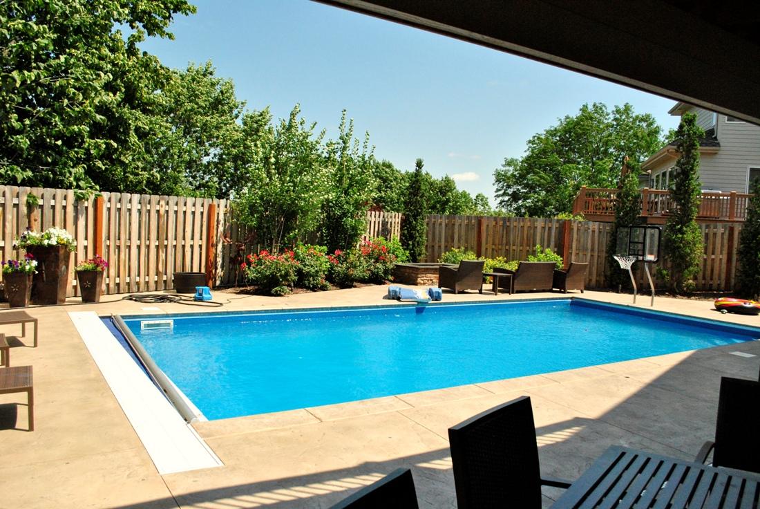 Inground-Pool6