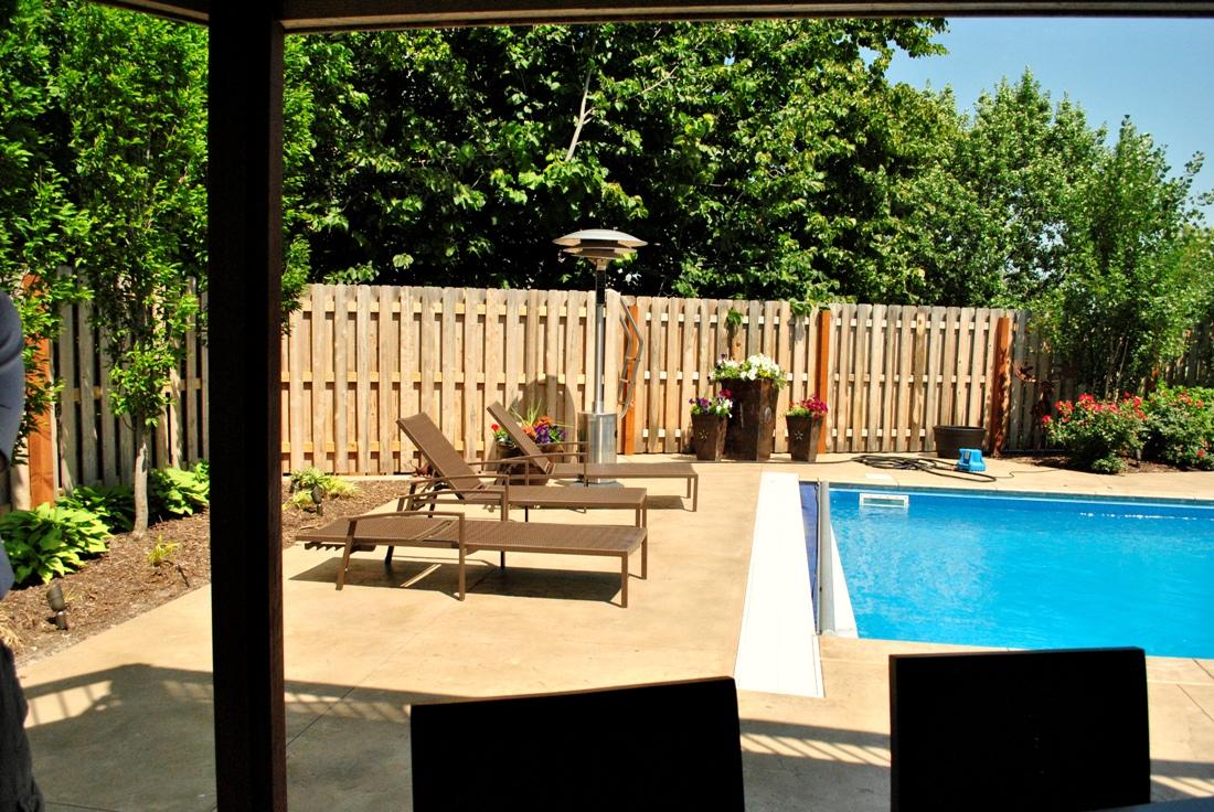 Inground-Pool7
