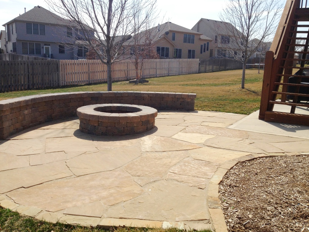 Natural-flagstone-patio3