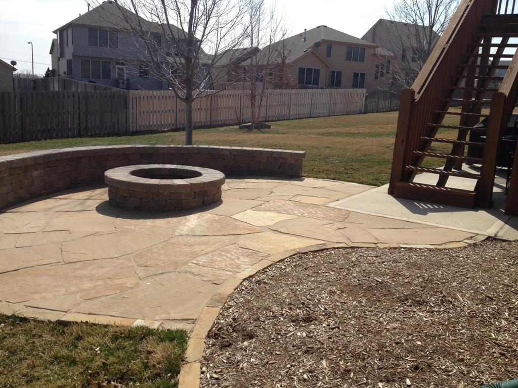 Natural-flagstone-patio5