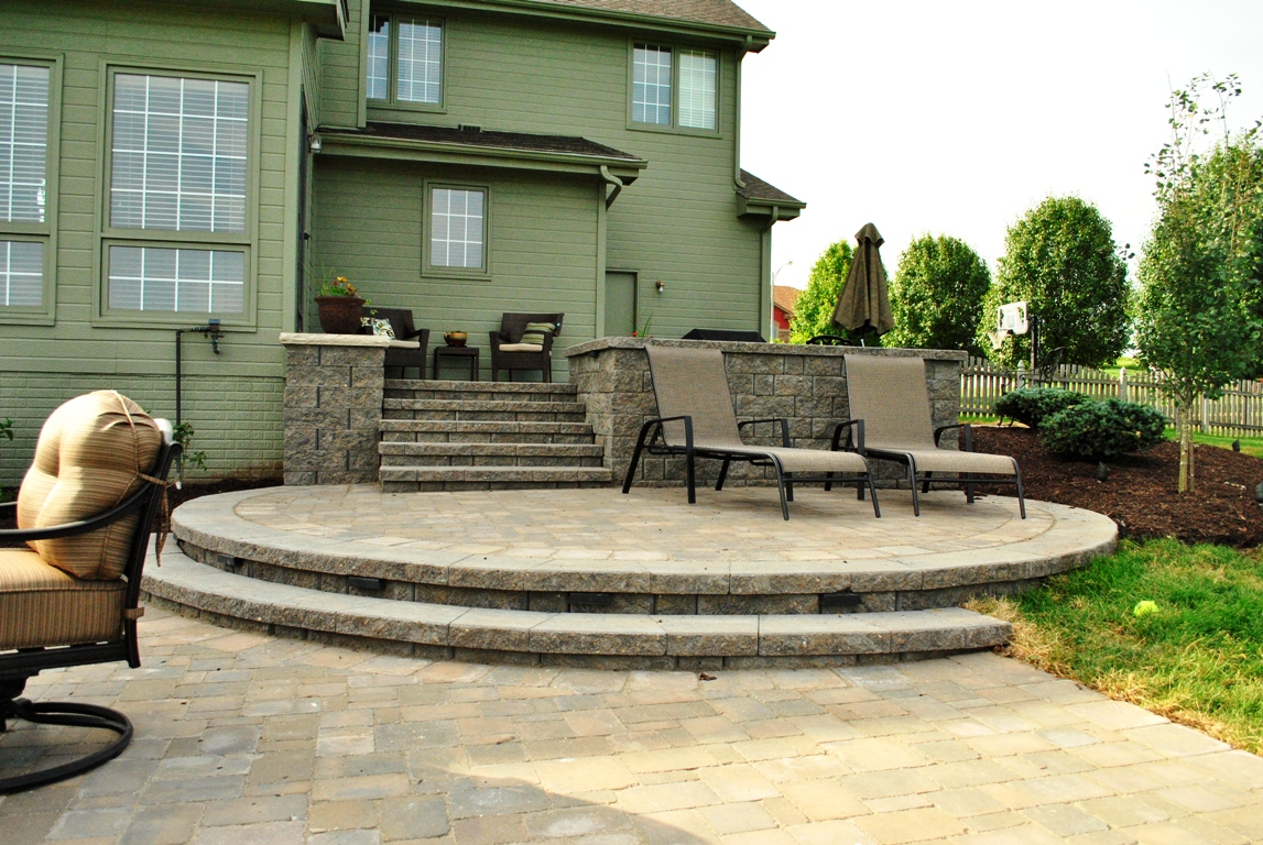 Stair-stepped-patios-resized