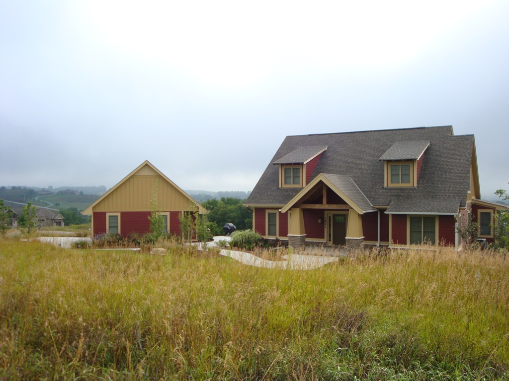 Washington-County-Acreage-3