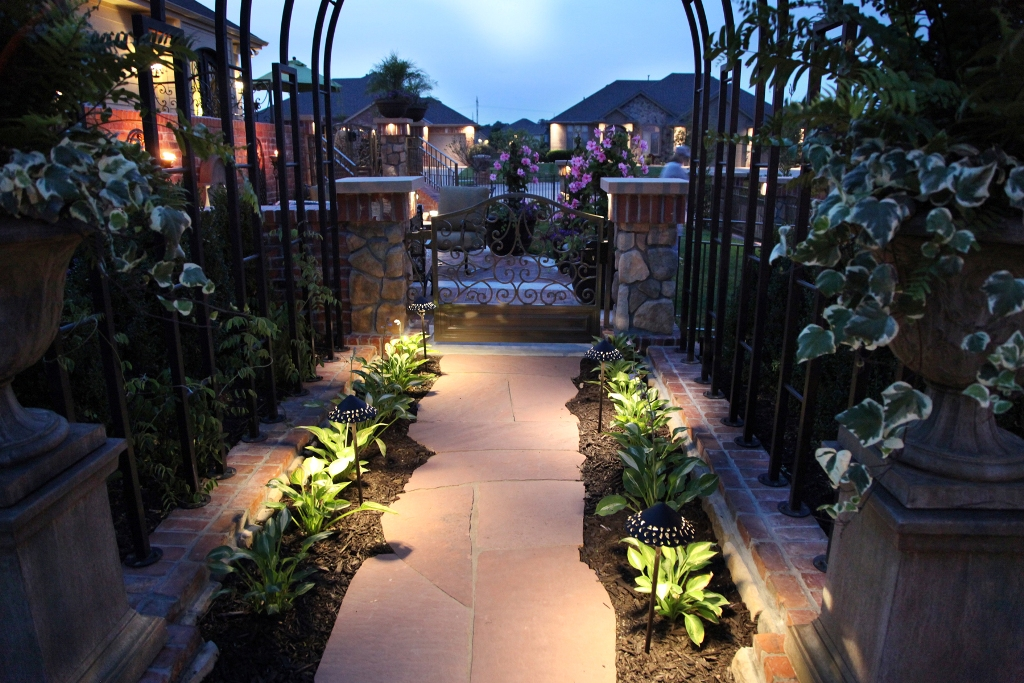 Outdoor-Living-Landscape-Design06