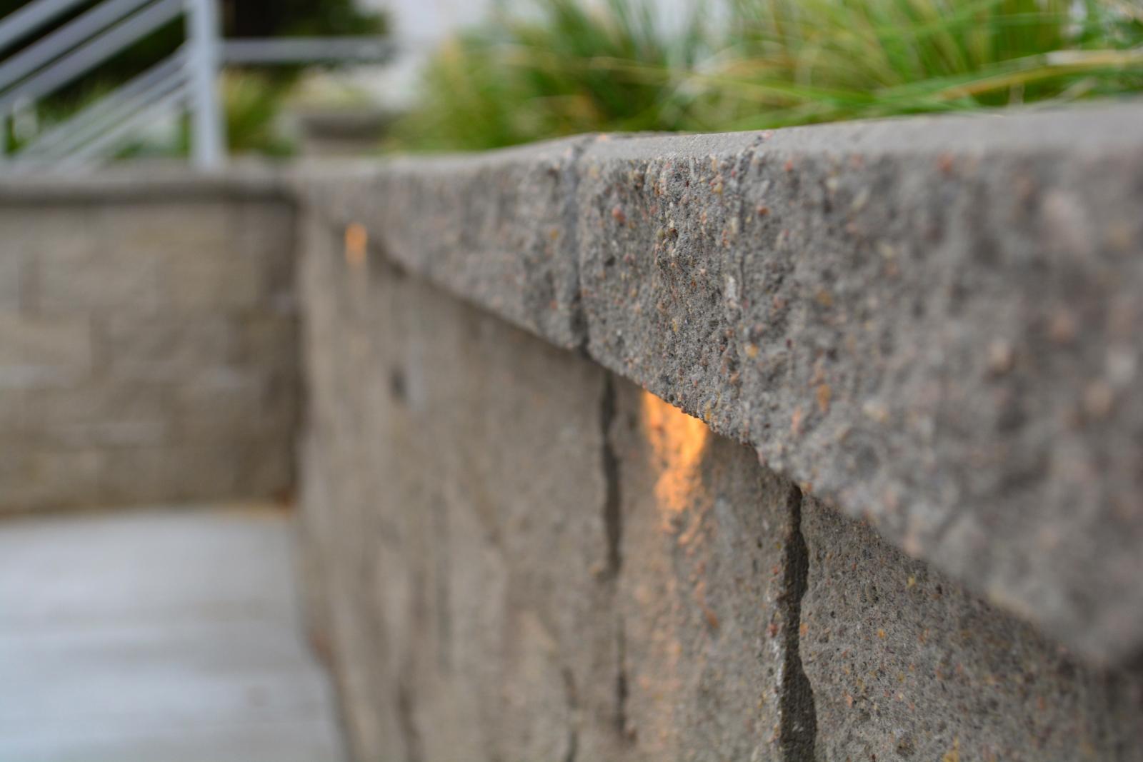 Access-wall-3