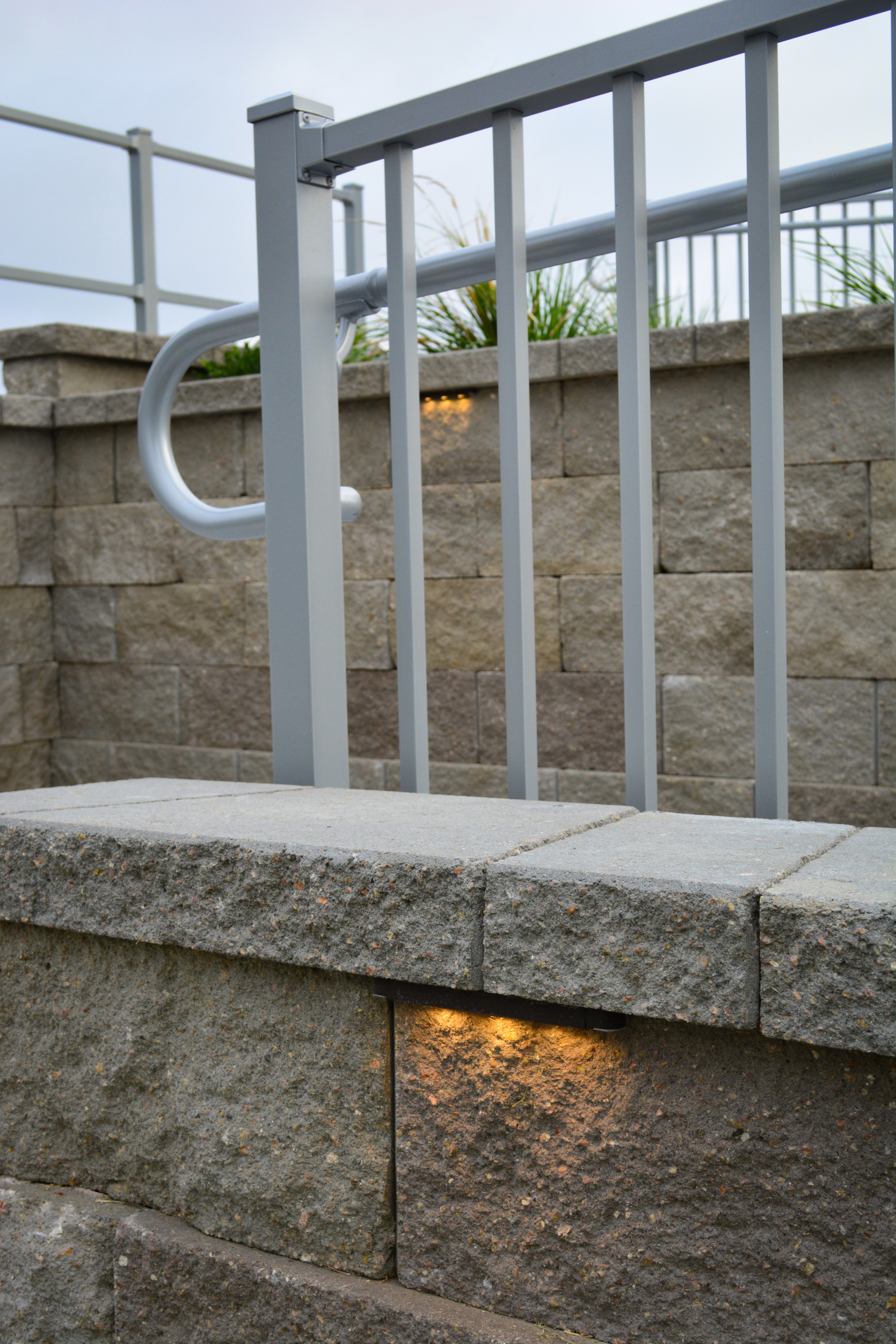 Access-wall-4-1