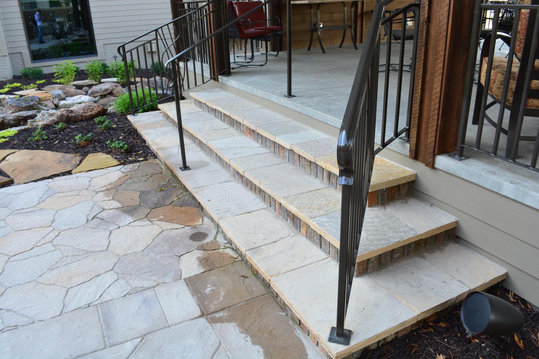 Cabana-stairs-3