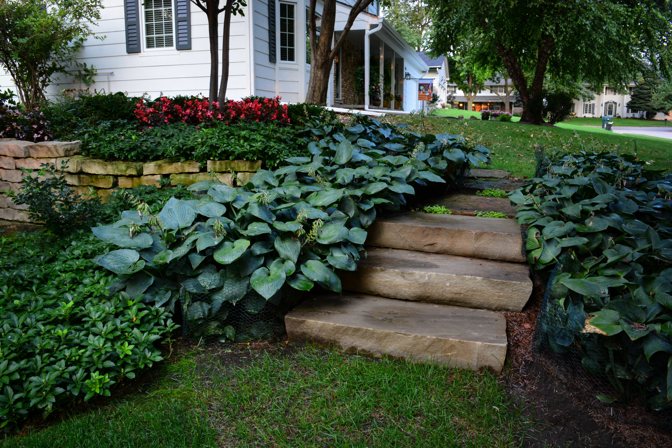 Front-stairs-1