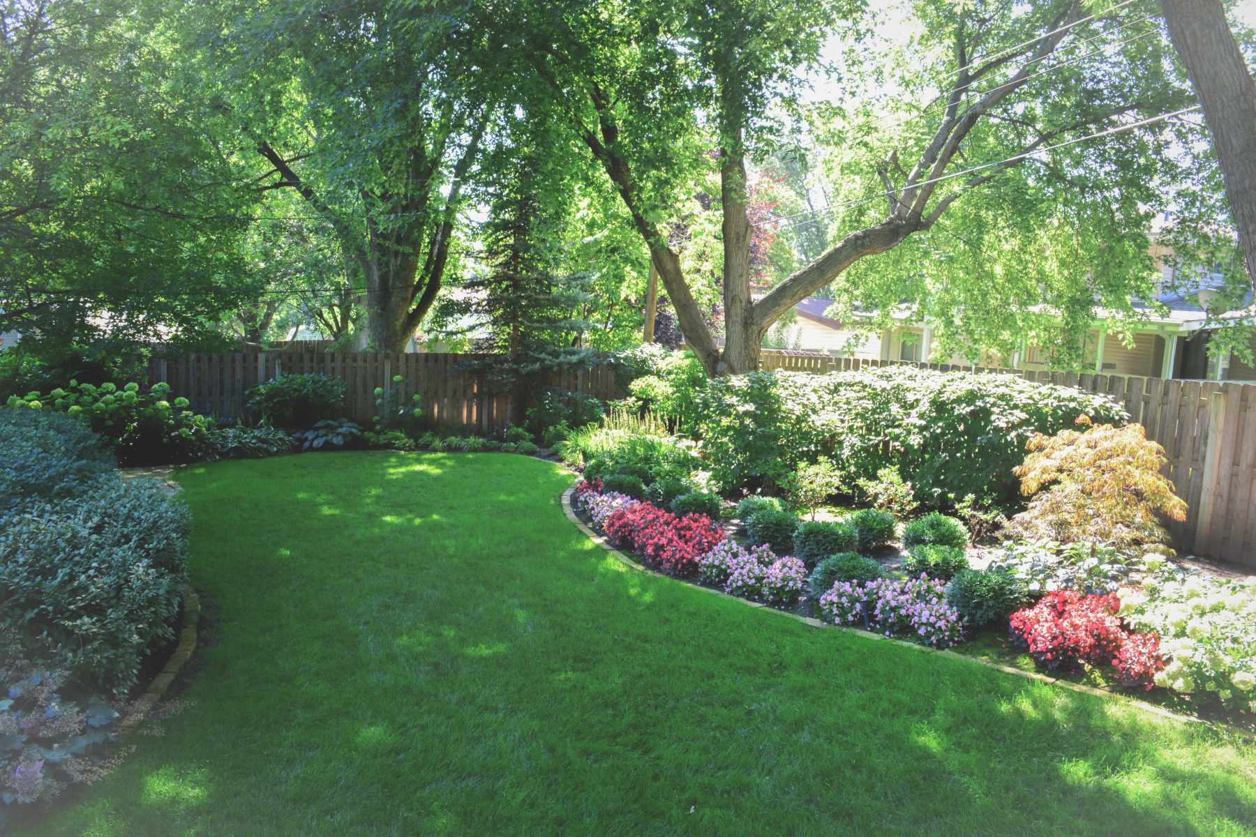 Full-Backyard-Landscape