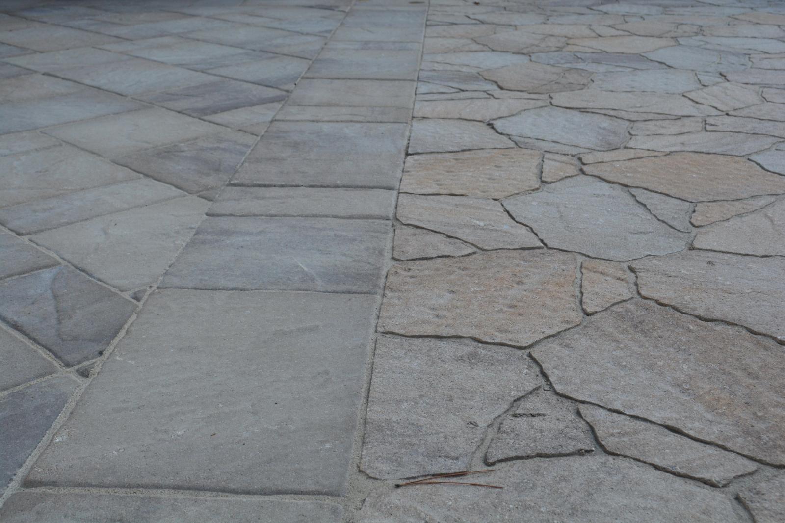 Natural-Stone-Paver-1