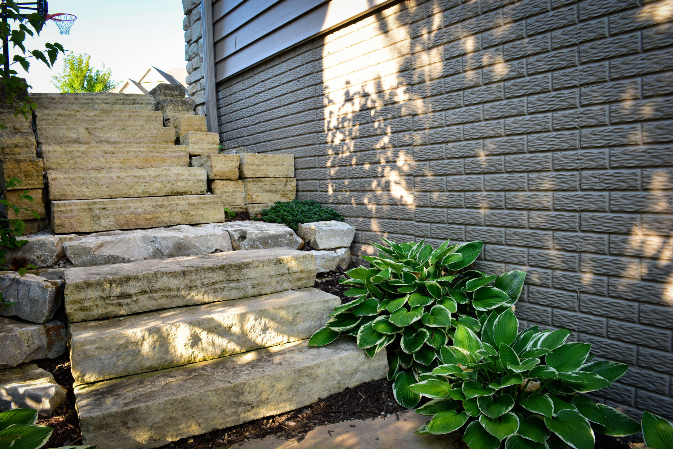 Natural-Stone-Stairs