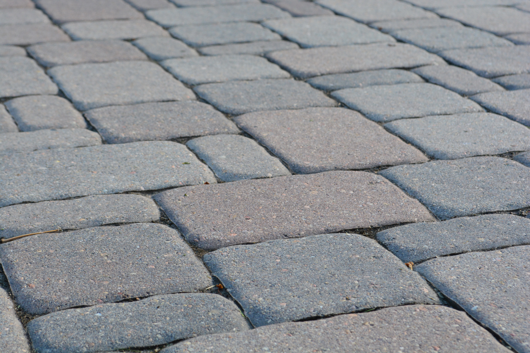 Pavers-up-close