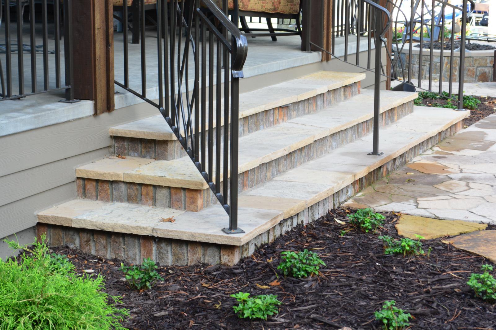 Stairs-to-Cabana-