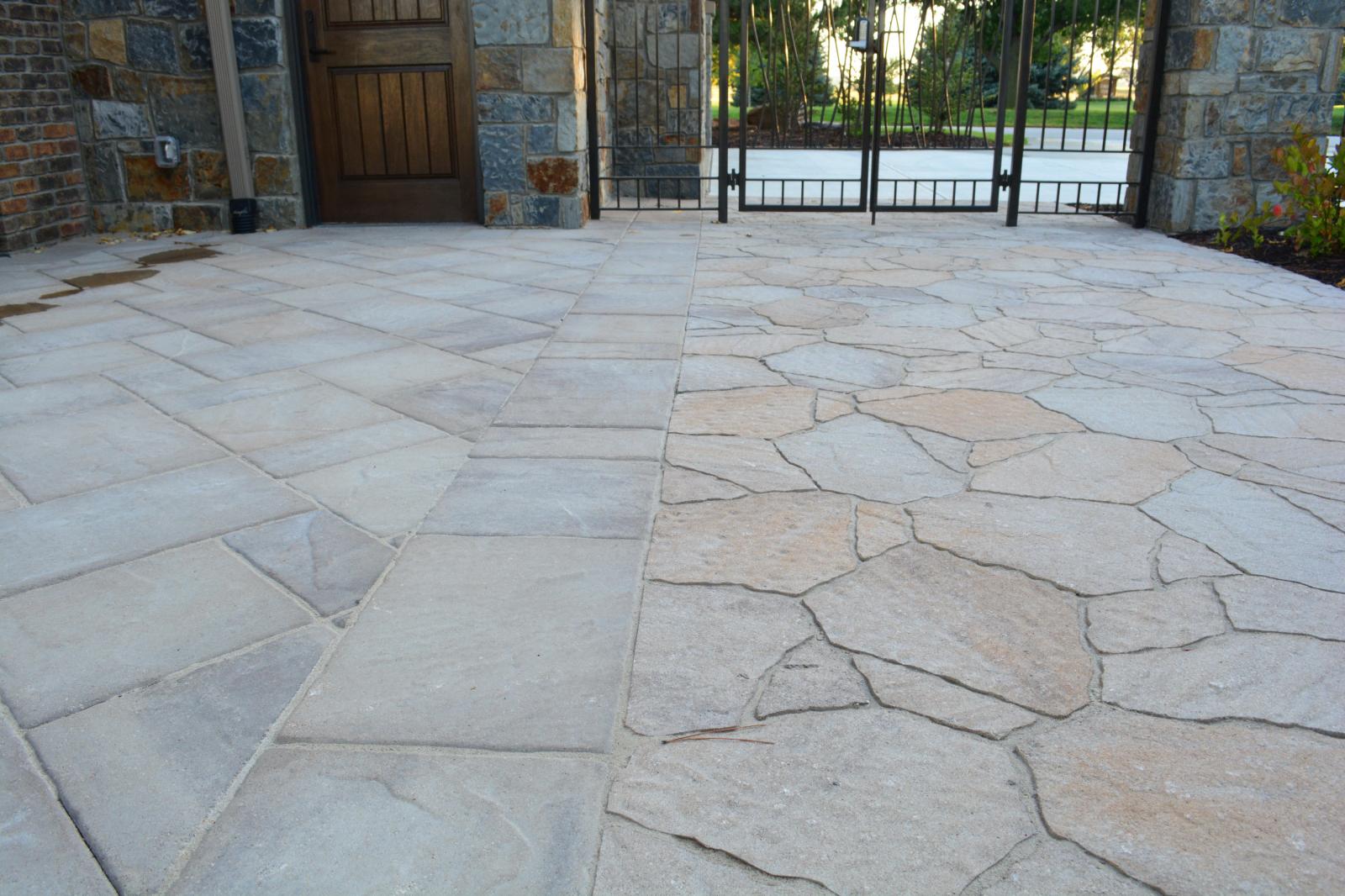 Stone-paver-2-1