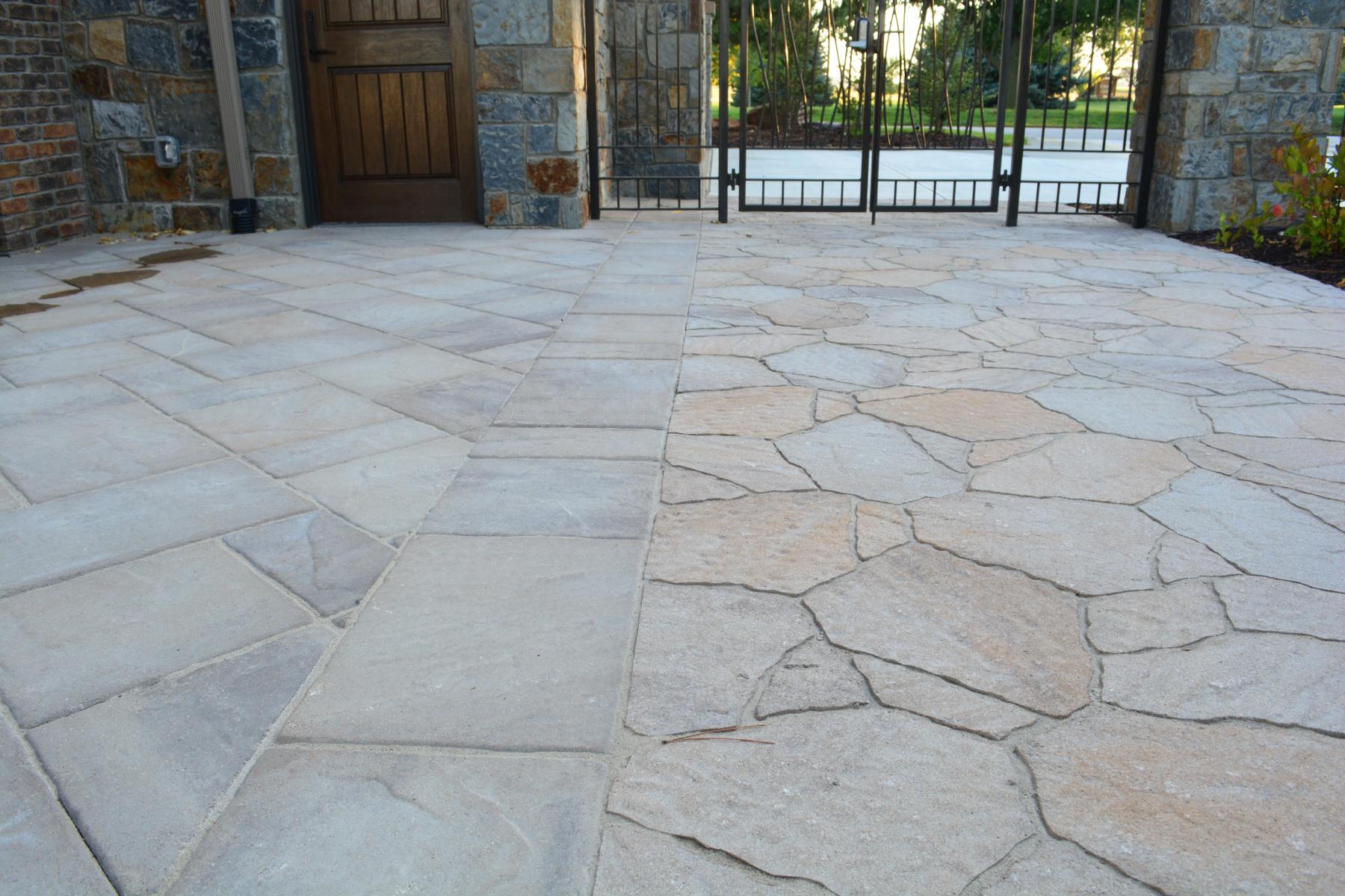 Stone-paver-2