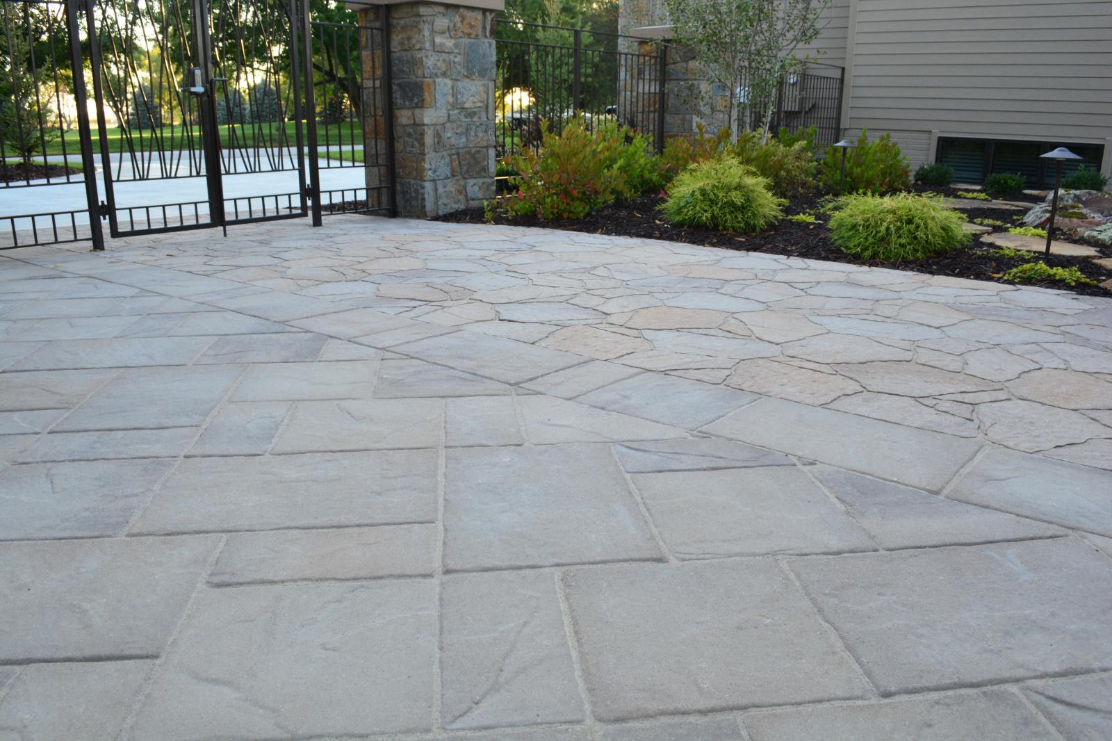 Stone-paver-3