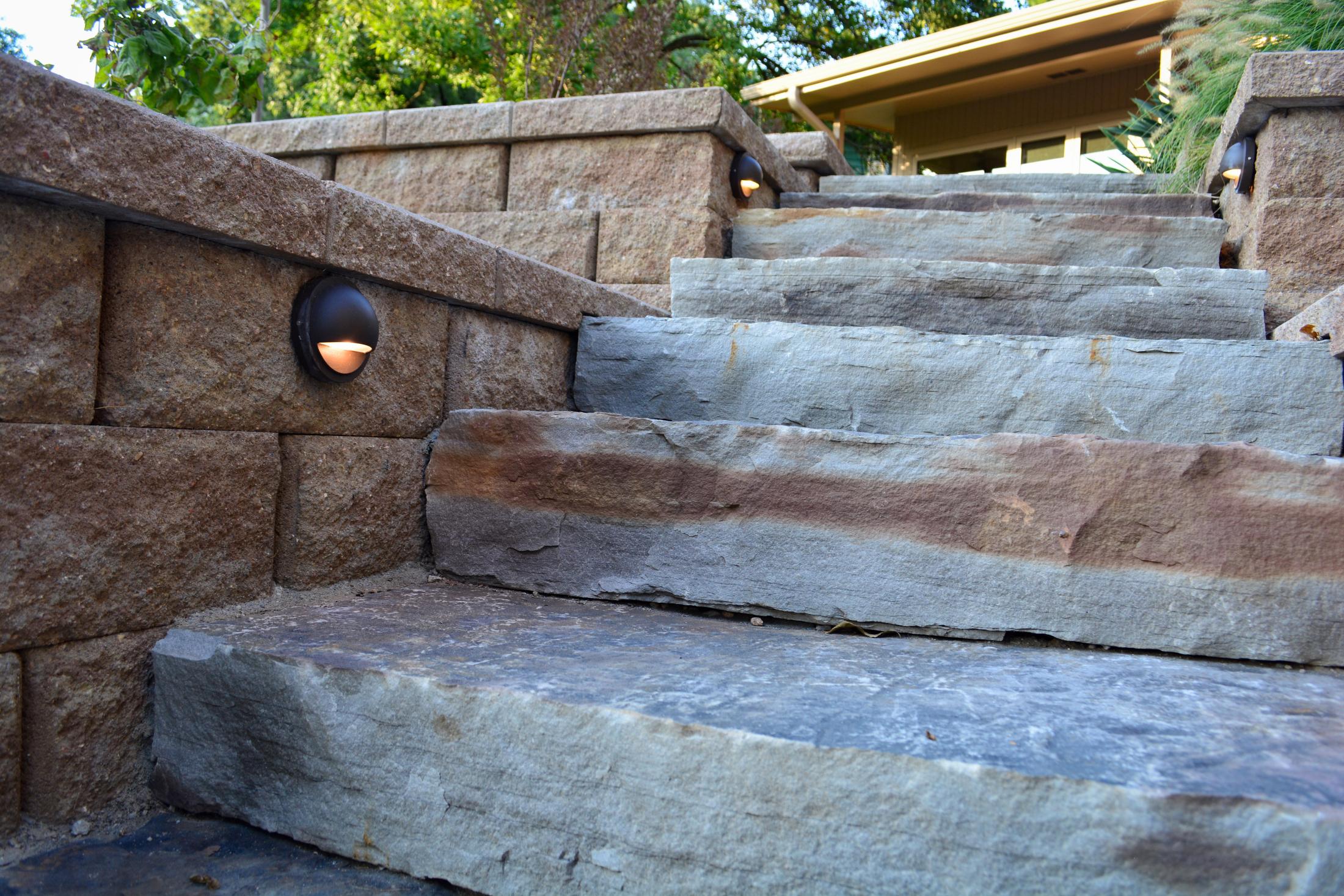 Stone-steps-and-lighting-1