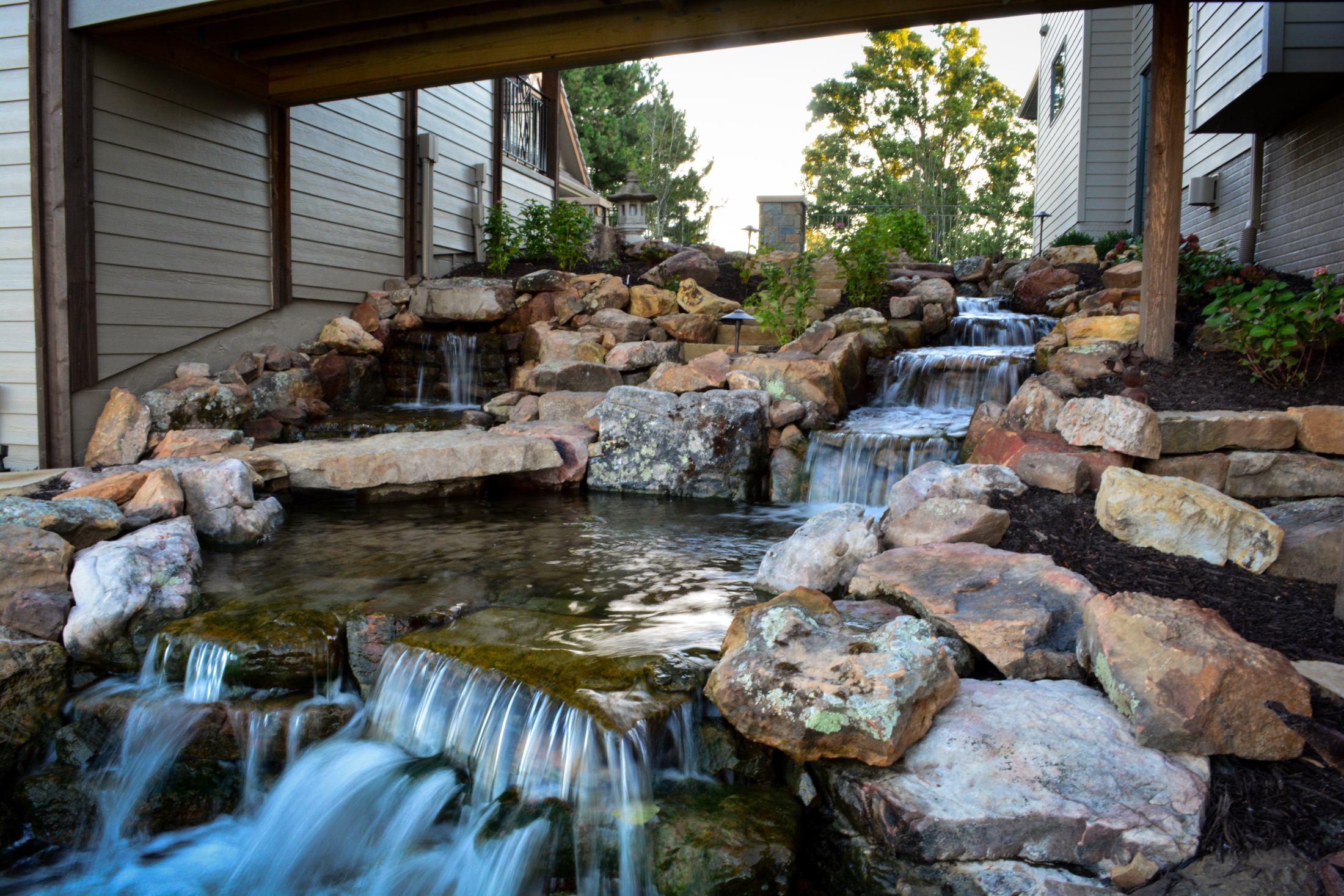 Water-Feature-10