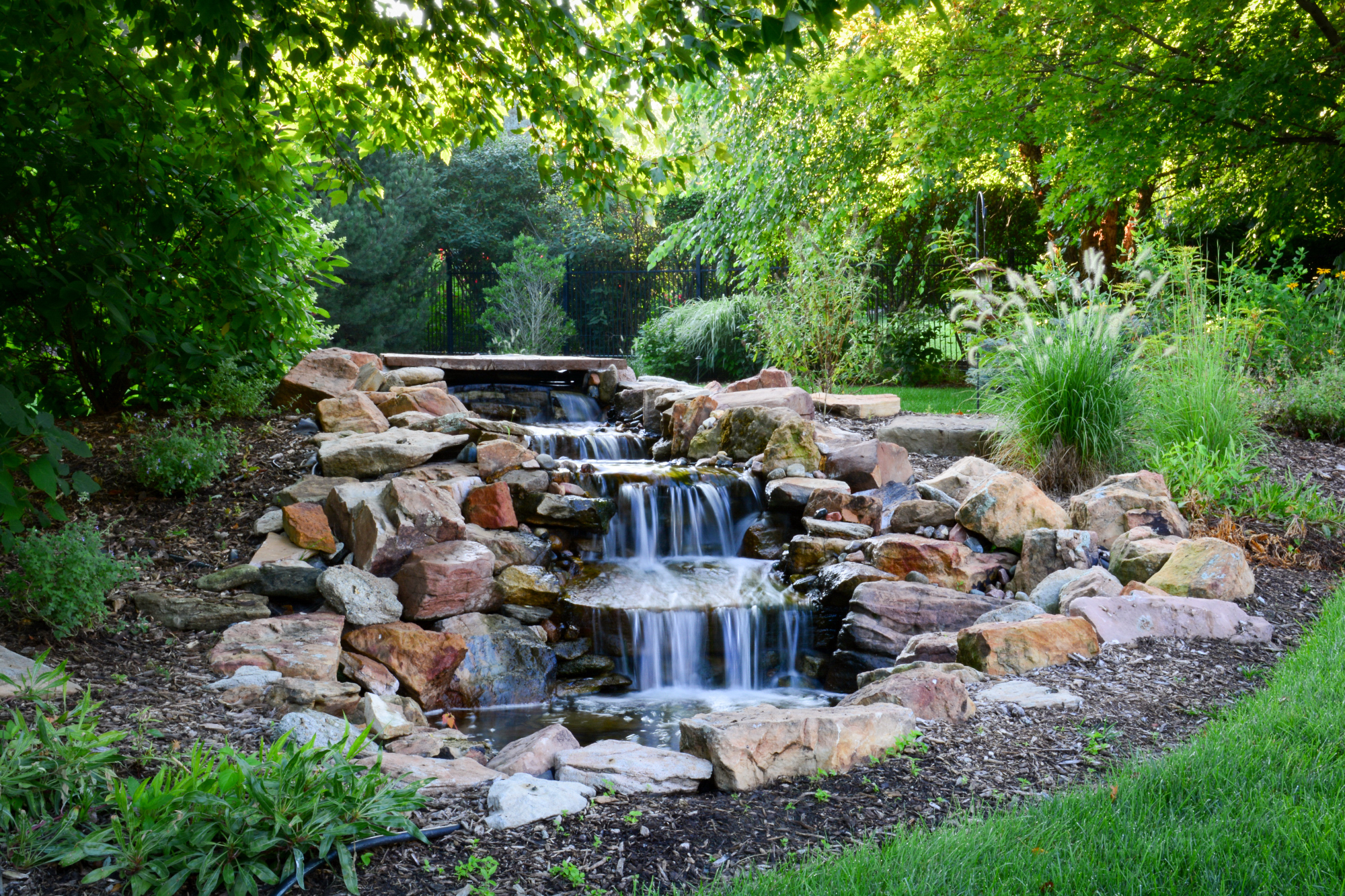 Water-Feature-2