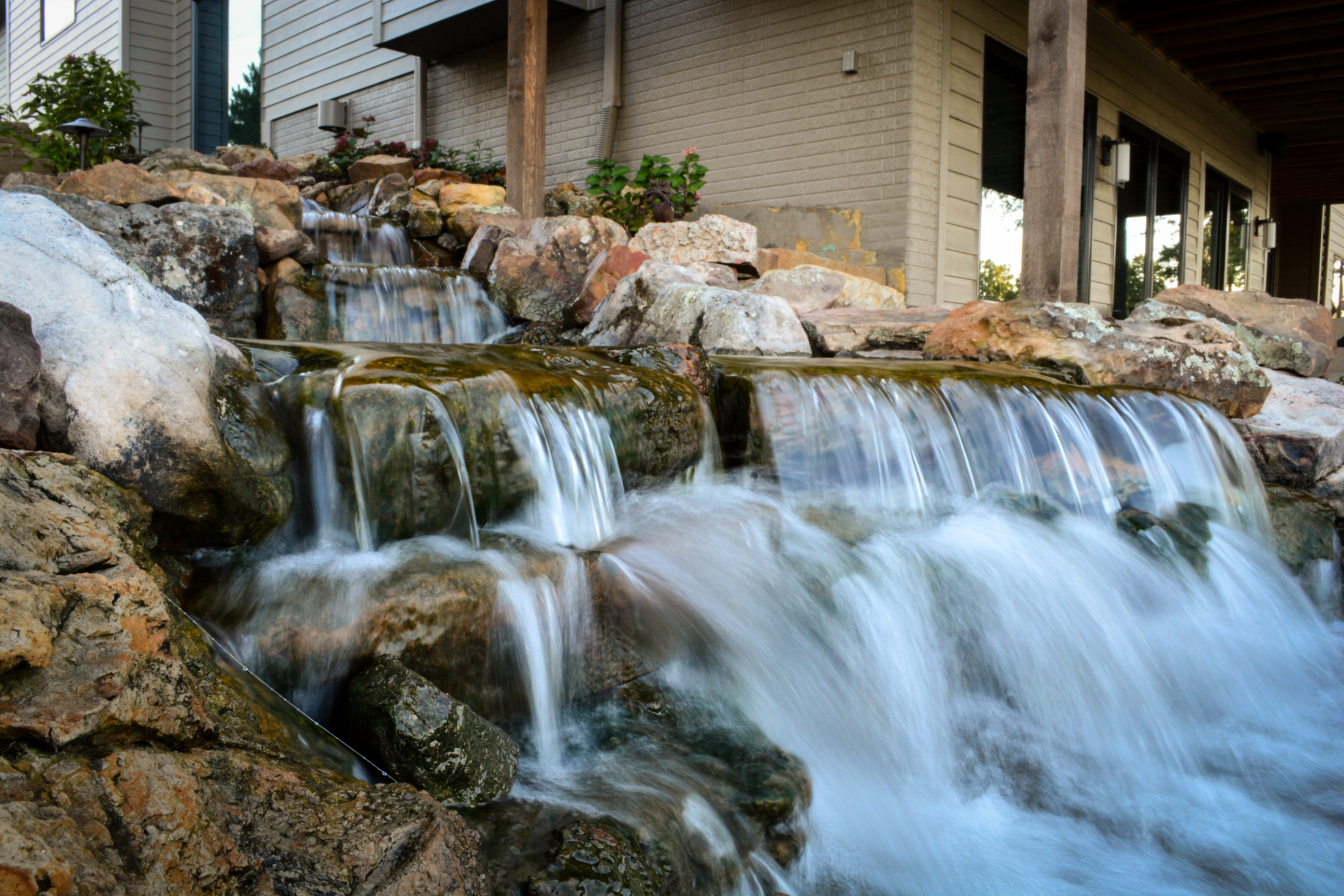 Water-Feature-Close-Up2