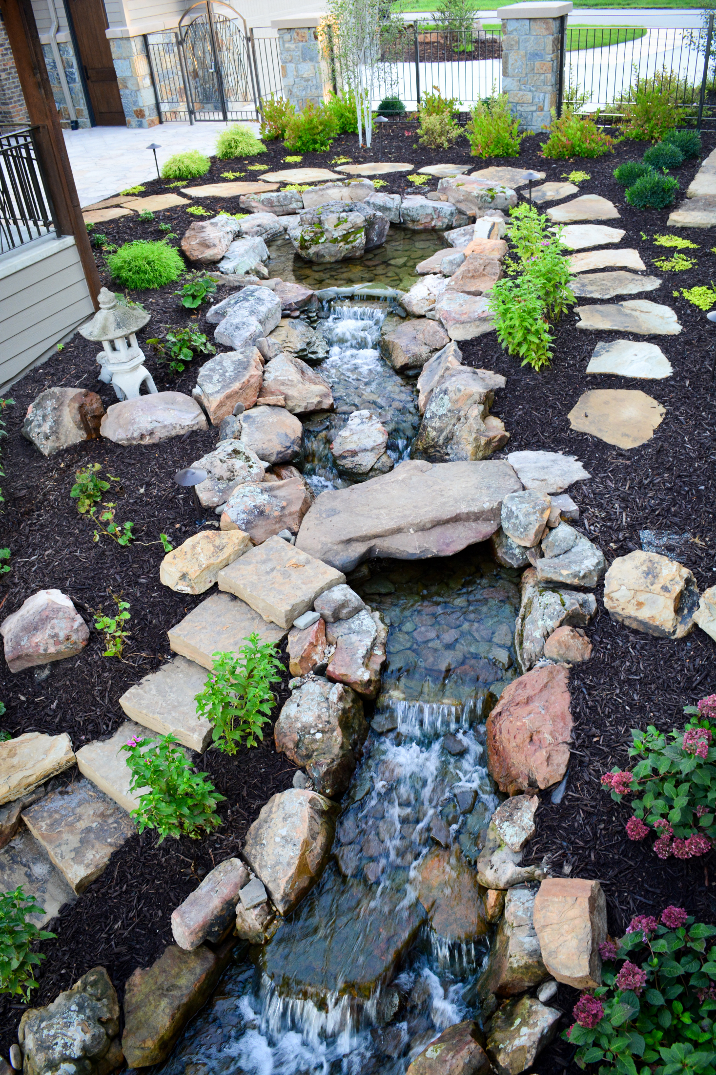 Water-Feature-Crossing
