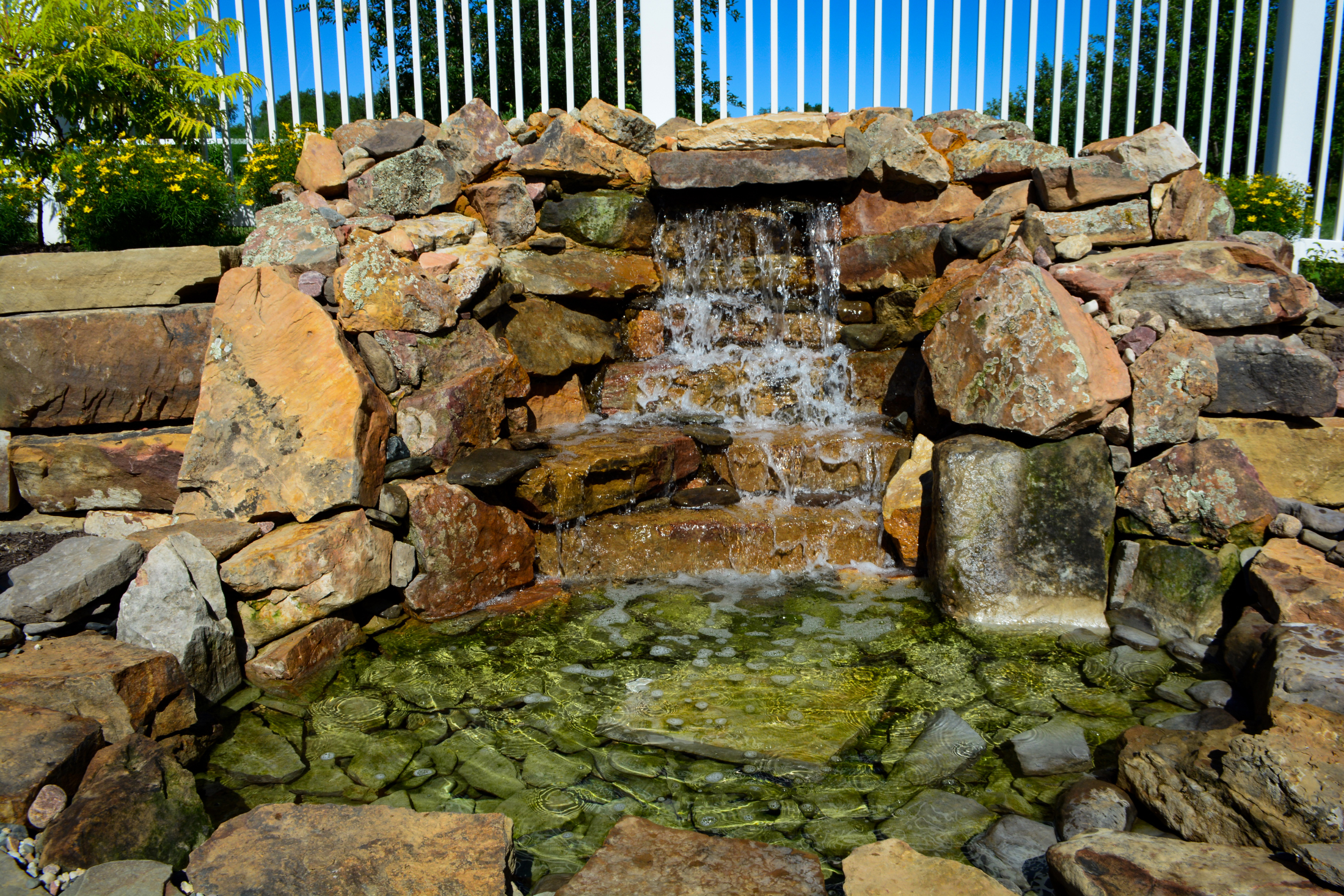 Water-Feature-Full-On