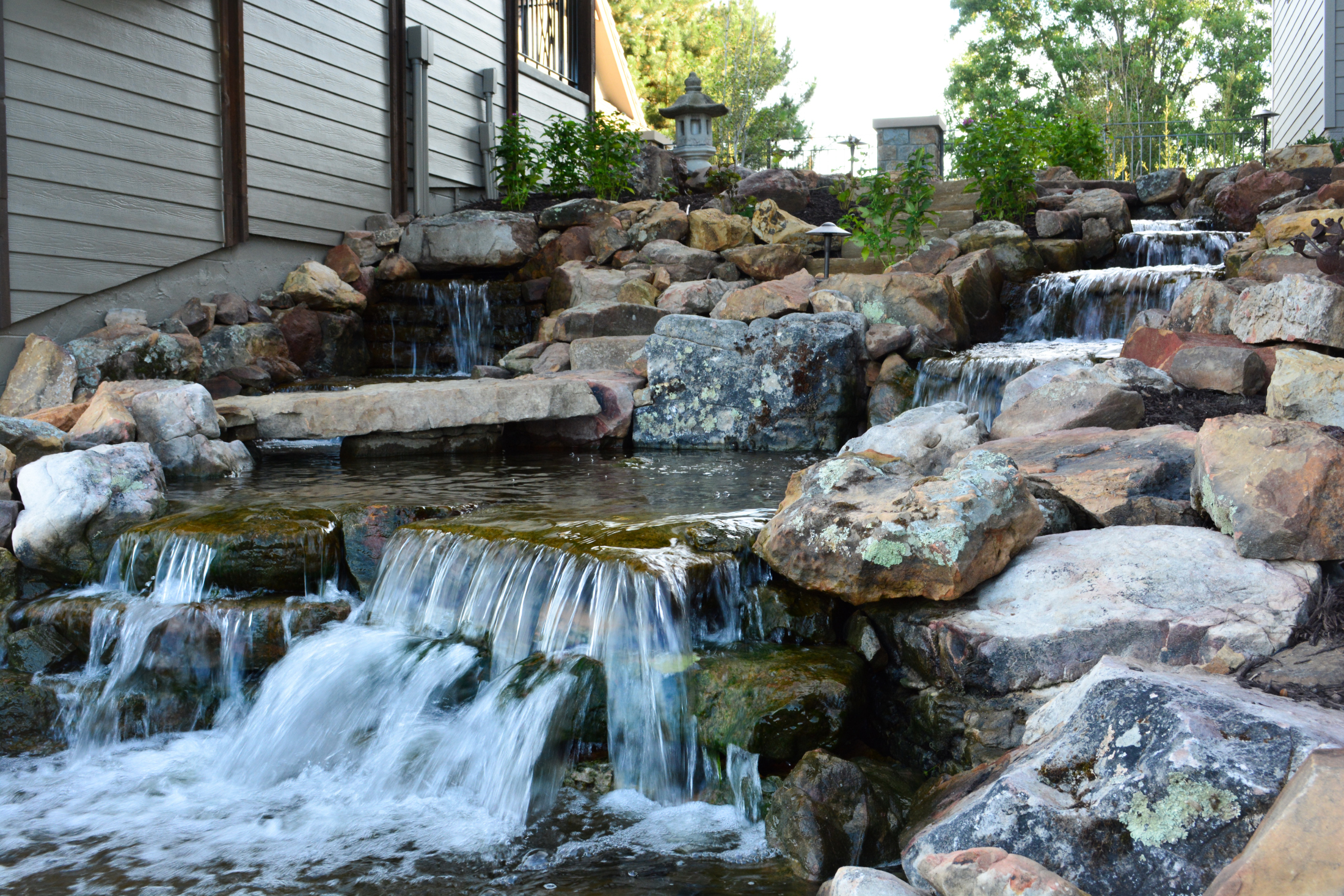 Water-Feature-Main-fall-2