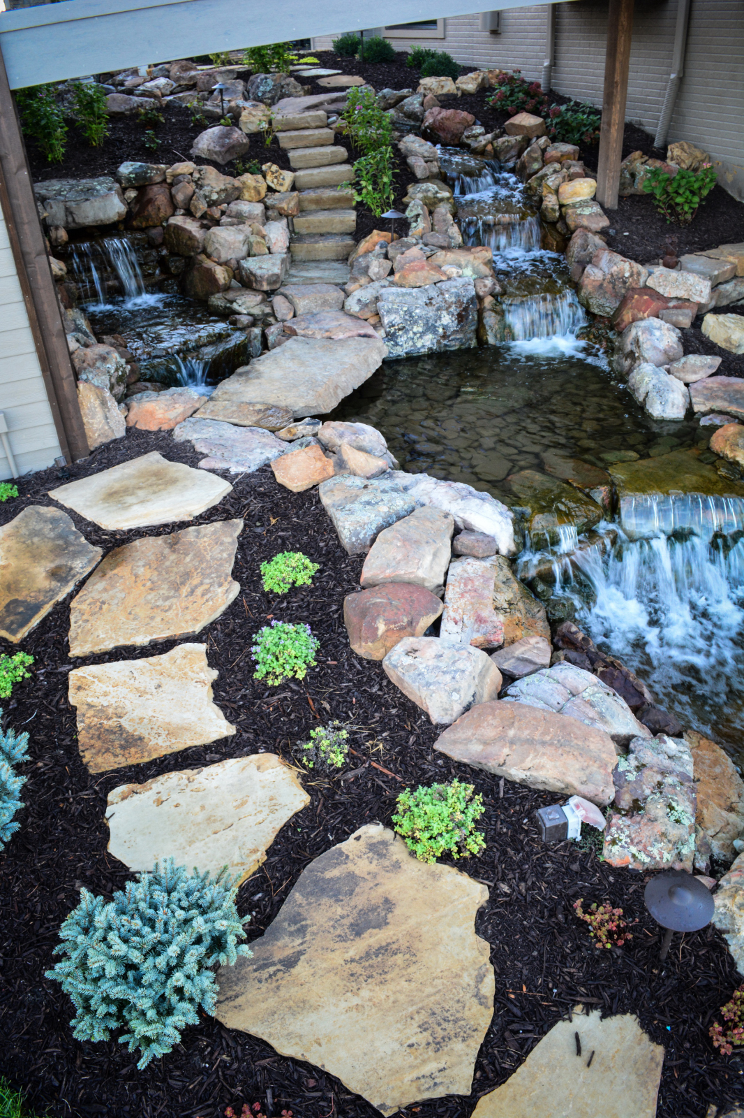 Water-Feature-Path-Vertical