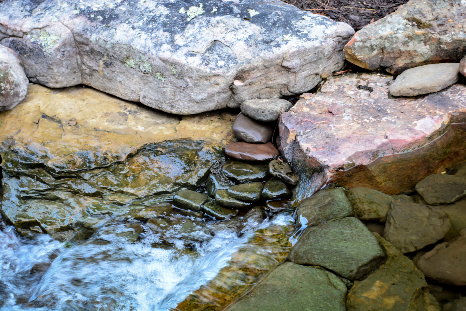 Water-Feature-Rock
