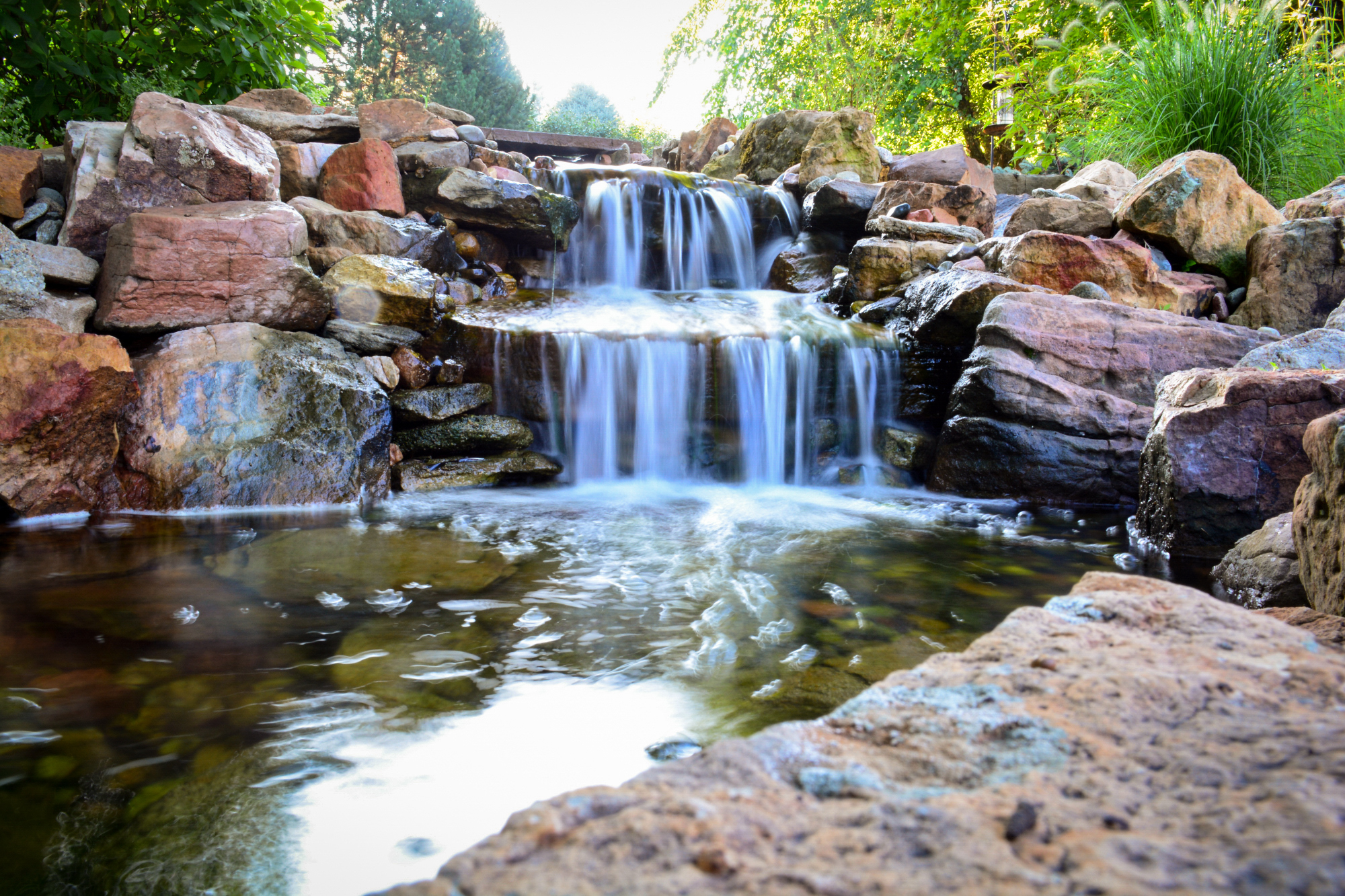 Water-Feature-Soft
