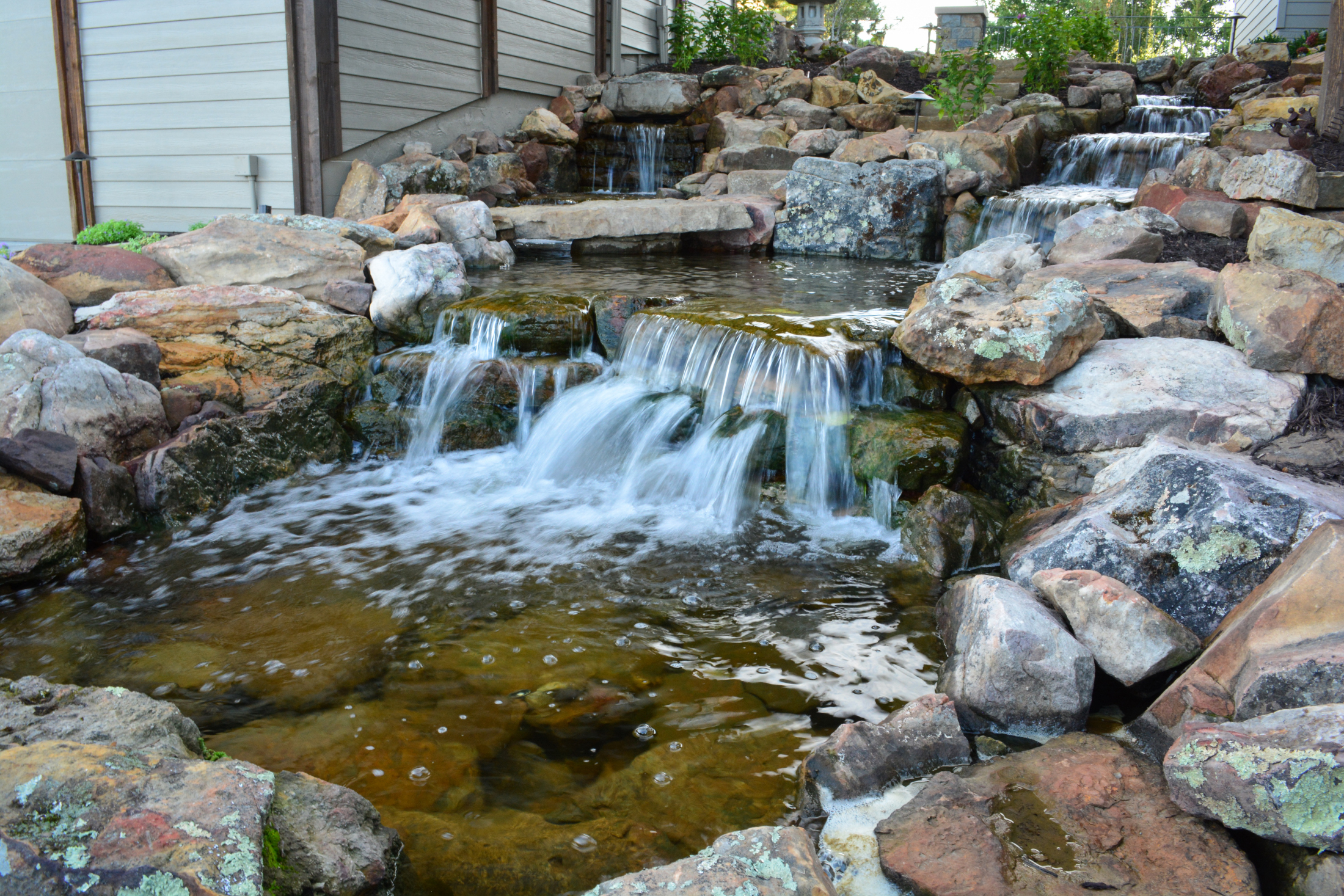 Water-Feature-main-fall