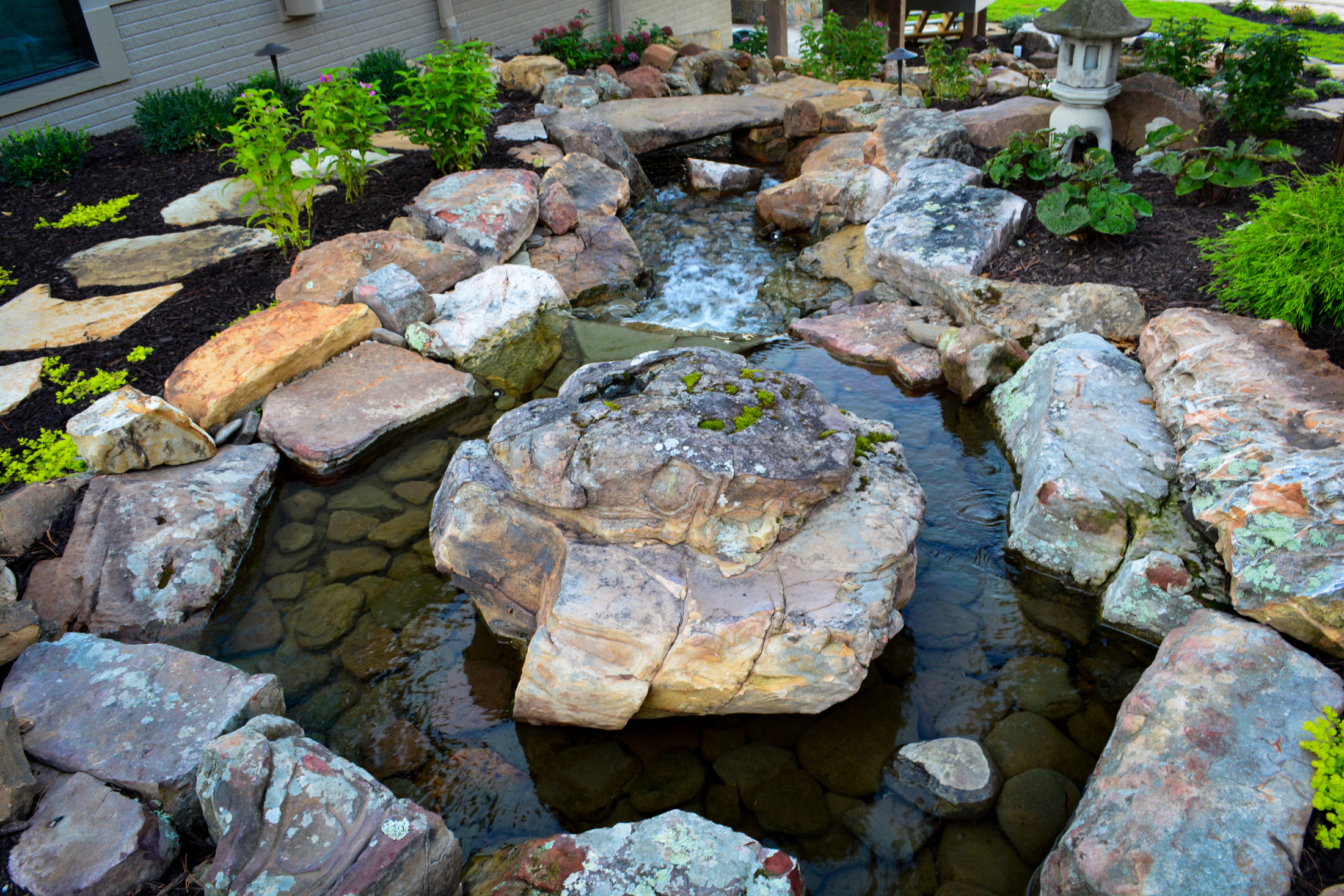 Water-Feature-main-rock