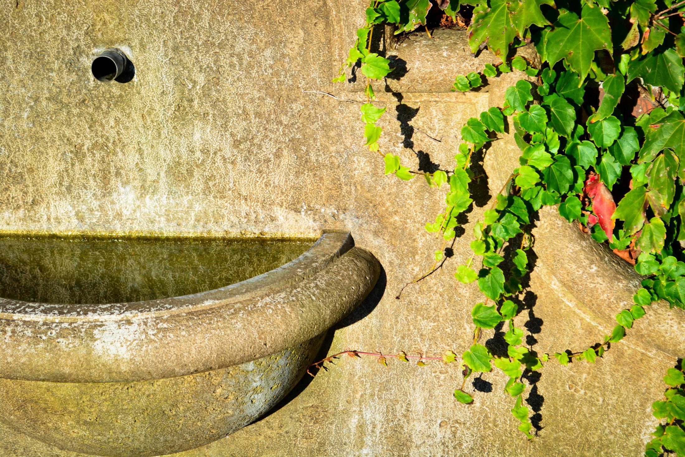 Water-Fountain-4