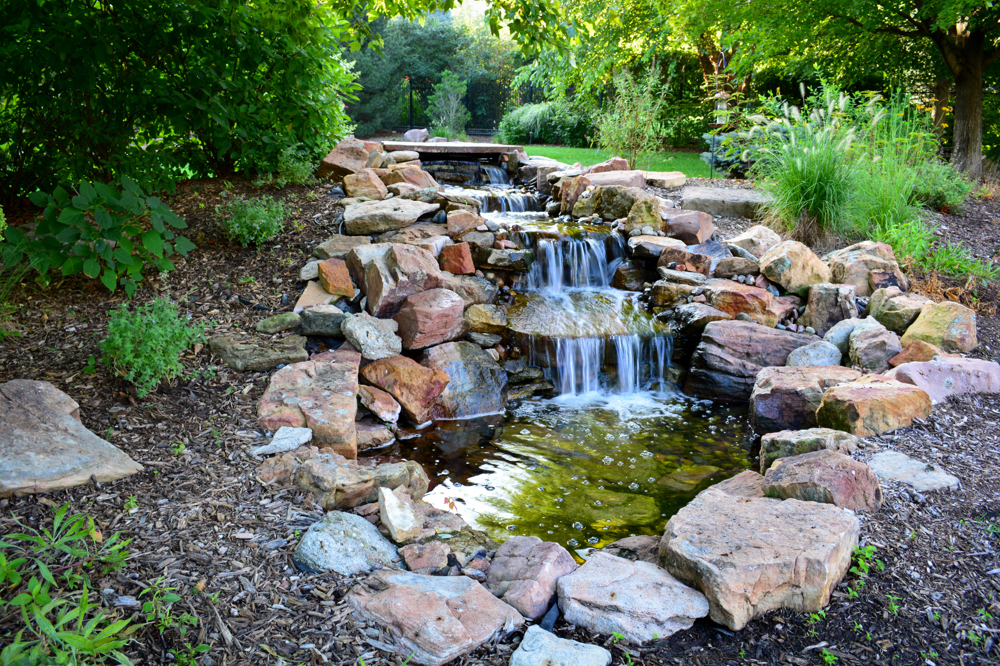 Water-feature-3