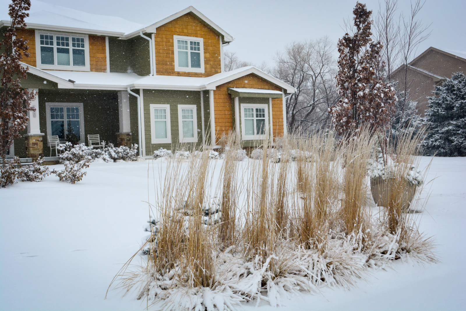 Weis-Home-Karl-Forester-Winter
